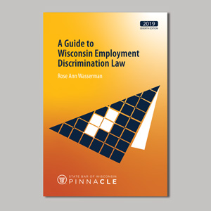 Guide to Employment Discrimination