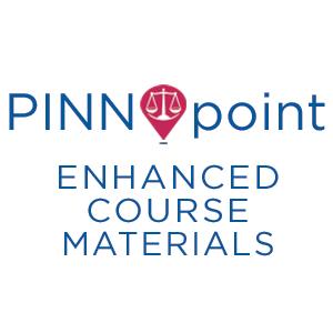 PINNpoint