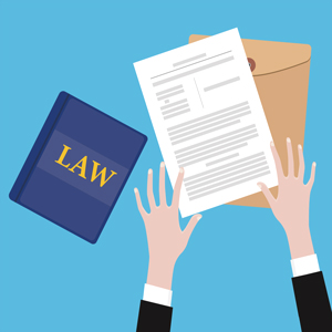 Improving Your Persuasion: Legal Typography and Citations