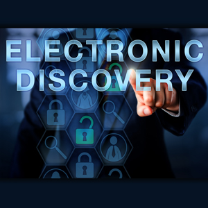 Maintaining the Right Balance: Proportionality and Electronic Discovery