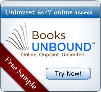 Try Books UnBound