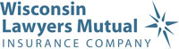 Wisconsin Lawyers Mutual Insurance Company